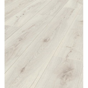 Ламинат Krono-Original – Vintage Classic – Chantilly Oak, доска (HO)