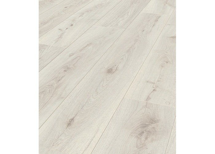Ламинат Krono-Original – Vintage Classic – Chantilly Oak, доска (HO)  1