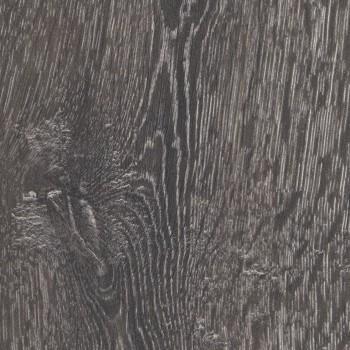 Ламинат Krono-Original – Floordreams Vario – Дуб Бедрок, доска (HC)