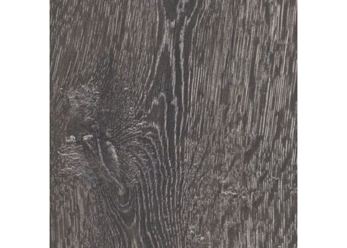 Ламинат Krono-Original – Floordreams Vario – Дуб Бедрок, доска (HC)  1