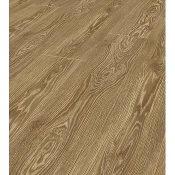 Ламинат Krono-Original – Supreme Classic – Middleton Oak, доска (NO)