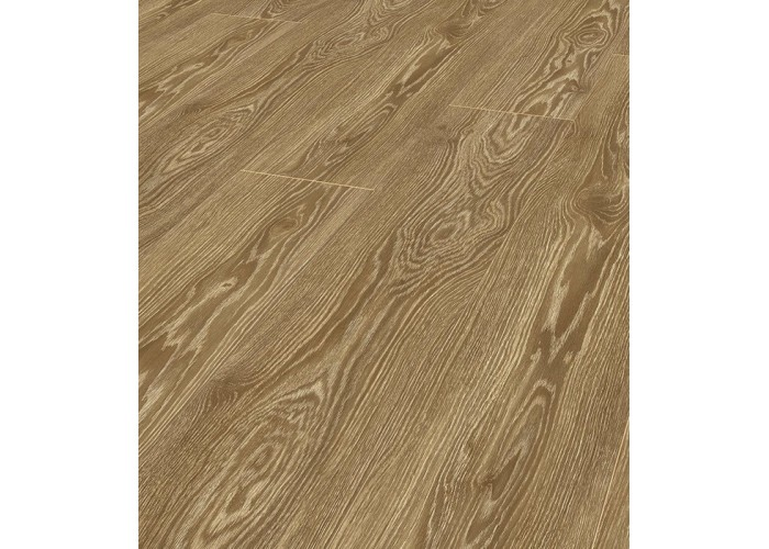 Ламинат Krono-Original – Supreme Classic – Middleton Oak, доска (NO)  1