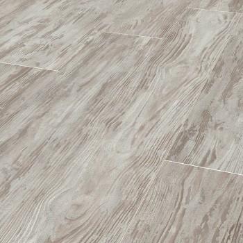 Ламинат Krono-Original – Variostep Classic – Urban Pine, доска (NL)