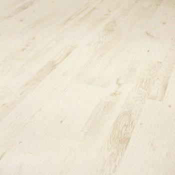 Ламинат Krono-Original – Castello Classic – Bergen Oak, доска (RF)