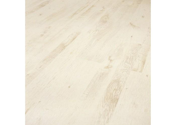 Ламинат Krono-Original – Castello Classic – Bergen Oak, доска (RF)  1