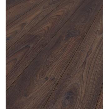 Ламинат Krono-Original – Super Natural Classic – Burnished Asian Oak, доска (HC)