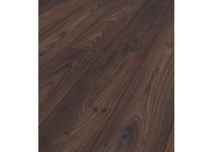 Ламинат Krono-Original – Super Natural Classic – Burnished Asian Oak, доска (HC)  1