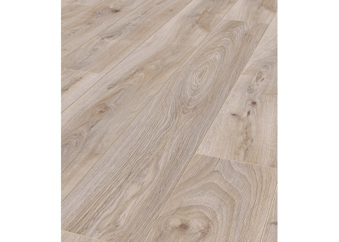 Ламинат Krono-Original – Vintage Classic – Hardy Oak, доска (HO)  1