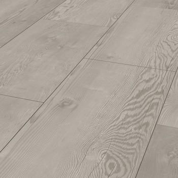 Ламинат Krono-Original – Variostep Wide body – San Dimas Pine, доска (BW)