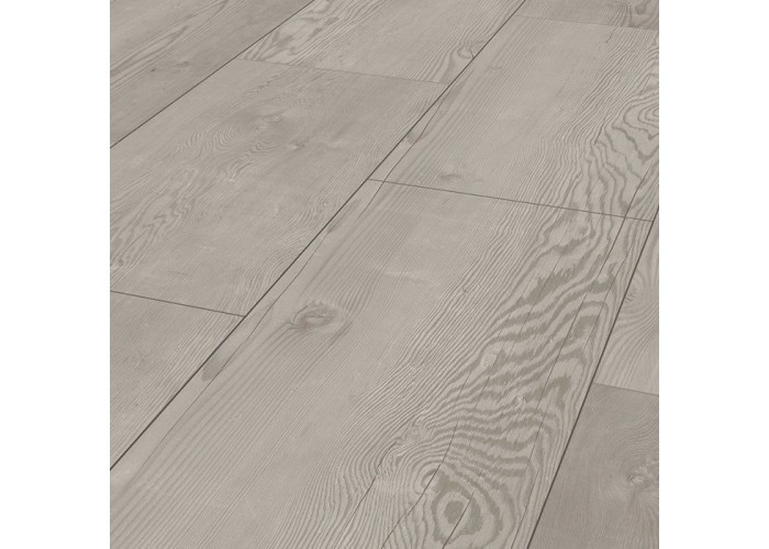 Ламинат Krono-Original – Variostep Wide body – San Dimas Pine, доска (BW)  1