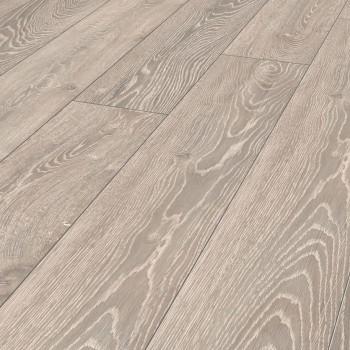 Ламинат Krono-Original – Floordreams Vario – Дуб Боулдор, доска (HC)