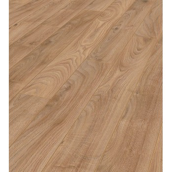 Ламинат Krono-Original – Vintage Narrow – Historic Oak, доска (HO)