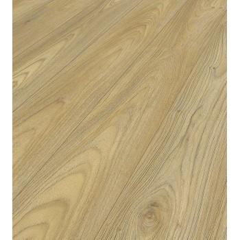 Ламинат Krono-Original – Super Natural Classic – Natural Asian Oak, доска (HC)