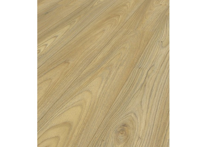 Ламинат Krono-Original – Super Natural Classic – Natural Asian Oak, доска (HC)  1