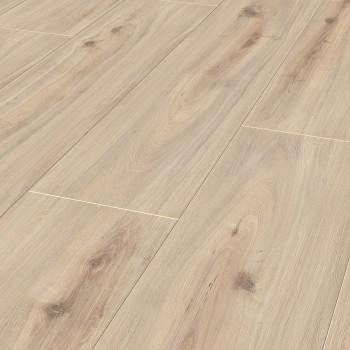 Ламинат Krono-Original – Variostep Wide body – Organic Oak, доска (NL)