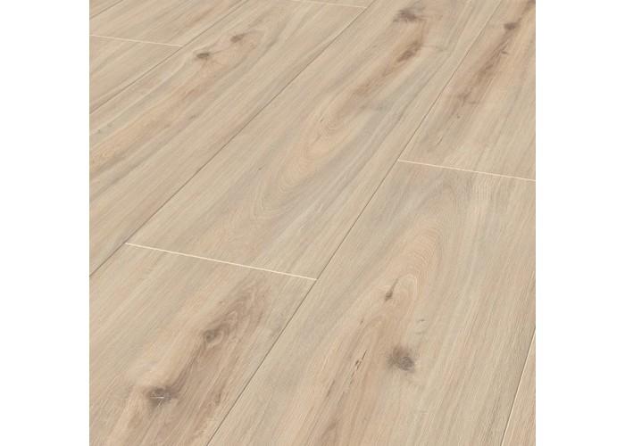 Ламинат Krono-Original – Variostep Wide body – Organic Oak, доска (NL)  1