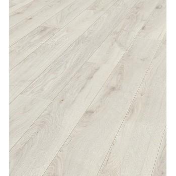 Ламинат Krono-Original – Vintage Narrow – Chantilly Oak, доска (HO)