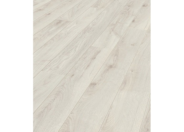 Ламинат Krono-Original – Vintage Narrow – Chantilly Oak, доска (HO)  1