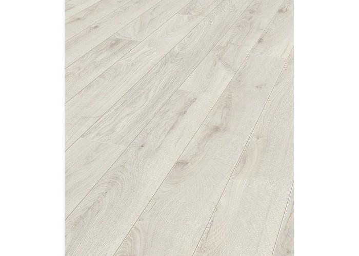 Ламинат Krono-Original – Vintage Narrow – Chantilly Oak, доска (HO)  1