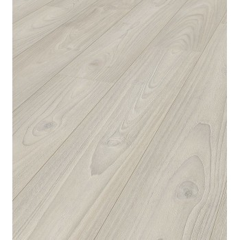 Ламинат Krono-Original – Super Natural Classic – Oyster Asian Oak, доска (AO)