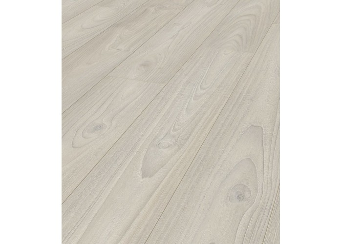 Ламинат Krono-Original – Super Natural Classic – Oyster Asian Oak, доска (AO)  1