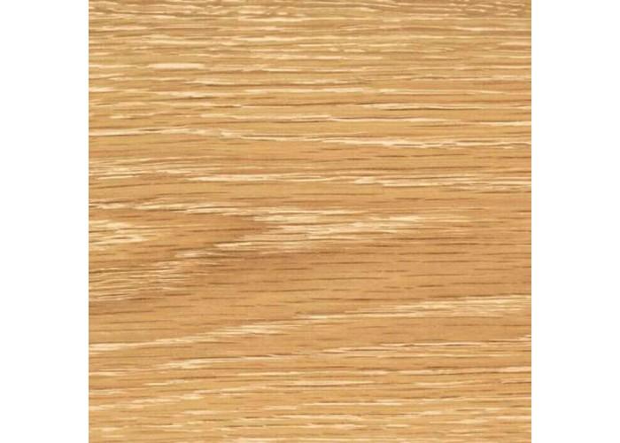 Ламинат KronoStar Superior Дуб Беленый 2413  1