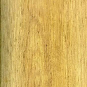 Ламинат KronoStar SymBio Дуб Маджоре 8146