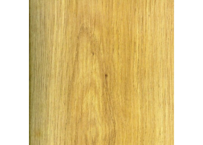 Ламинат KronoStar SymBio Дуб Маджоре 8146  1