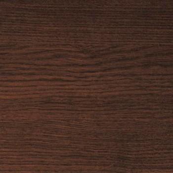 Ламинат KronoStar Superior Венге D854