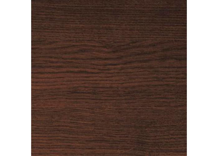 Ламинат KronoStar Superior Венге D854  1