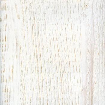 Ламинат KronoStar SymBio Пино Леванте 3168