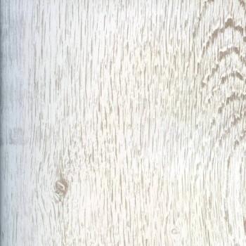Ламинат KronoStar Salzburg Дуб Нарвик 2052