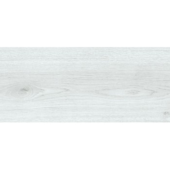 Ламинат Kronotex дуб белый