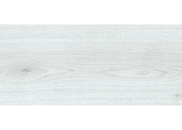 Ламинат Kronotex дуб белый  1