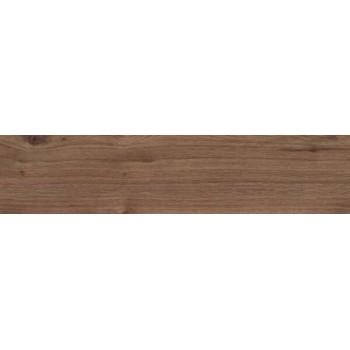 Ламинат Kronotex дуб милениум коричневый