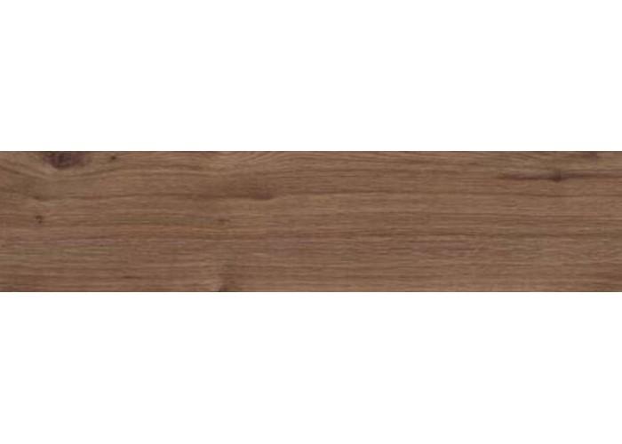 Ламинат Kronotex дуб милениум коричневый  1