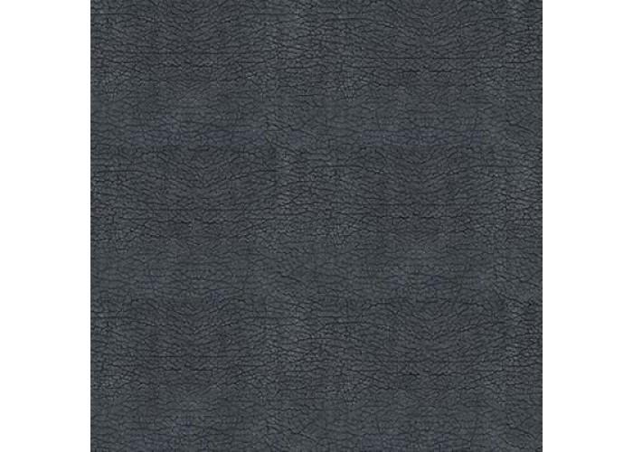 Швейцарский кожаный пол Bison Silver  2