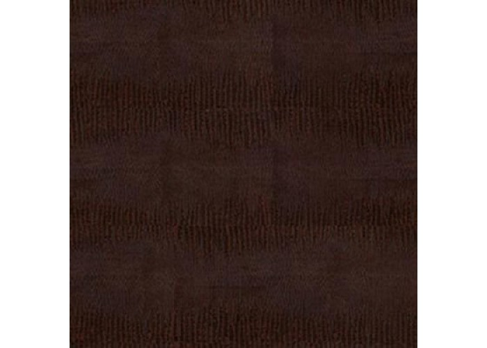 Швейцарский кожаный пол Boa Oxyd  2
