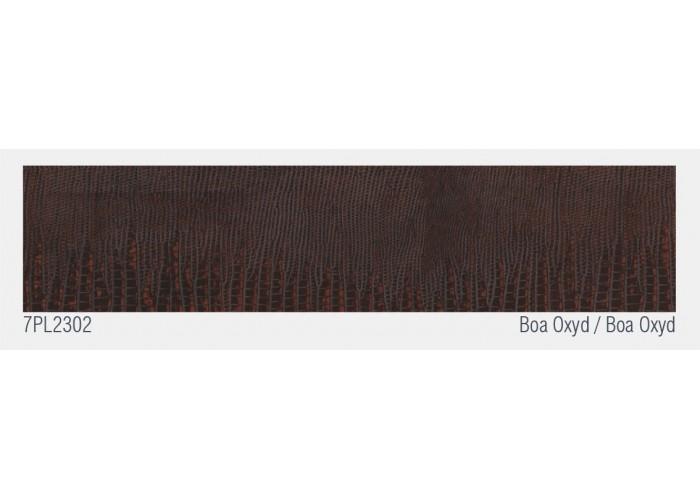 Швейцарский кожаный пол Boa Oxyd  3