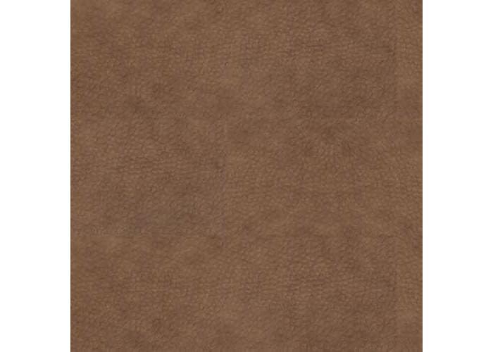 Швейцарский кожаный пол Waran Beige  2