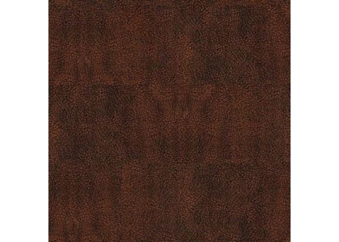 Швейцарский кожаный пол Bison Oxyd  2