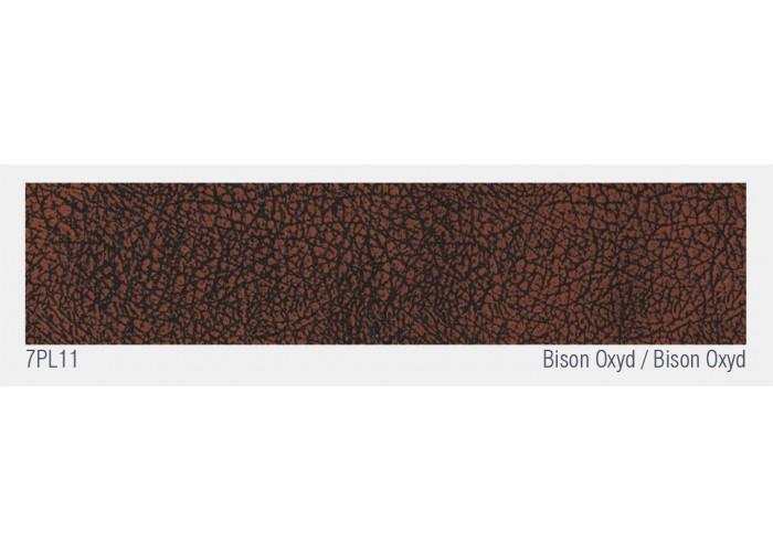 Швейцарский кожаный пол Bison Oxyd  3