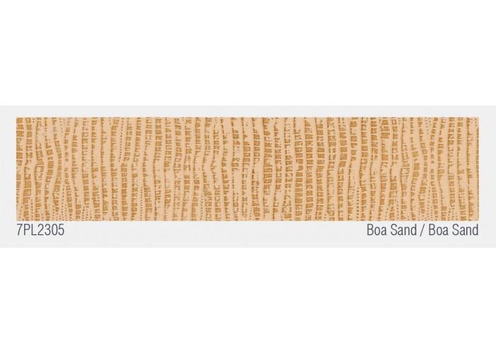 Швейцарский кожаный пол Boa Sand  3