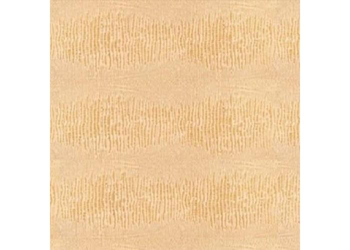 Швейцарский кожаный пол Boa Sand  2