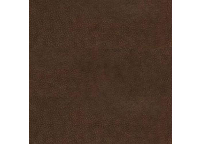 Швейцарский кожаный пол Waran Chocco  2