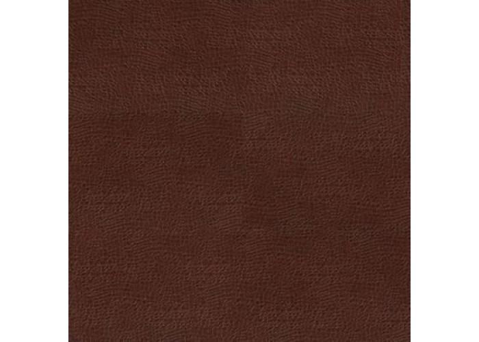 Швейцарский кожаный пол Cobra Bordeaux  2