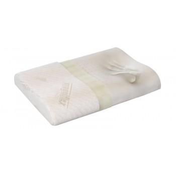 Ортопедическая подушка Magniflex Wave