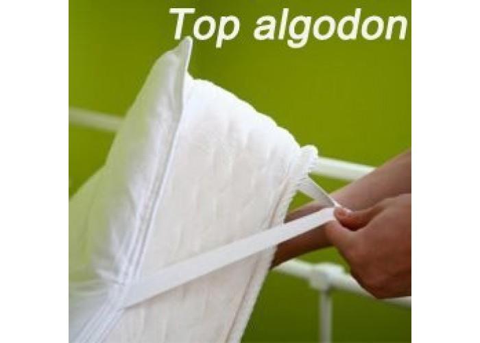 Наматрасник стеганый Magniflex TOP ALGODON  1