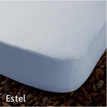 Наматрасник водонепроницаемый Magniflex ESTEL PU 'TENCEL' мембрана* еврочехол