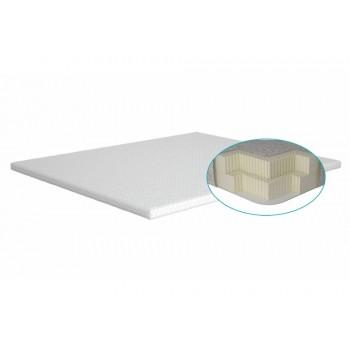 Тонкий матрас MatroLuxe Ultra Flex / Ультра Флекс